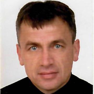mr.sc. Josip Burazer Pavešković