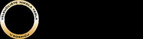 VeleNT