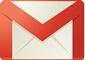 Gmail na domeni Velegs