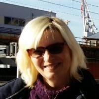 Kdulcic
