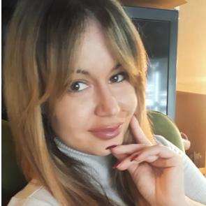 Lucija Petrovčić