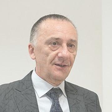 doc.dr.sc. Zlatko Ćesić