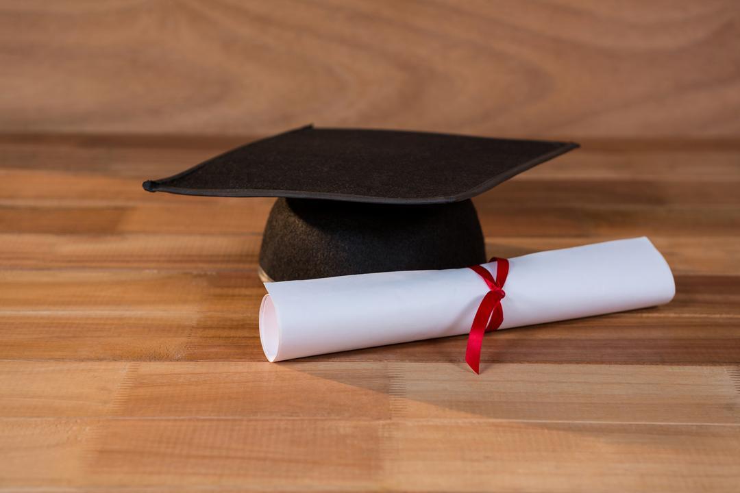 31. svibnja 2019. godine održat će se svečana promocija na kojoj će biti promovirani stručne/stručni prvostupnice/prvostupnici (baccalaurea/baccalaureus) javne uprave, stručne/stručni prvostupnice/prvostupnici (baccalaurea/baccalaureus) inženjerke/inženjeri prometa i stručne/stručni prvostupnice/prvostupnici (baccalaurea/baccalaureus) ekonomije koji su diplomirali u periodu od 1. travnja 2018. do 1. travnja 2019. godine.