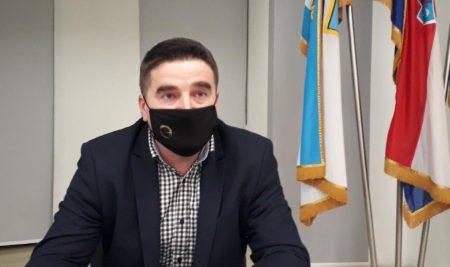 Suradnik našeg veleučilišta Joso Vrkljan novi je predsjednik Ličko-senjskih obrtnika