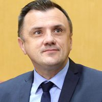 Darko Nekić