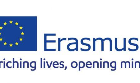 Prezentacija o programu mobilnosti Erasmus+ (24.3.2021.)