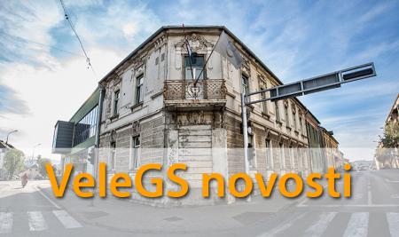 """Javno predavanje sutkinje zagrebačkog Općinskog suda na temu """"Štete u prometu i imovinskopravni zahtjevi"""""""