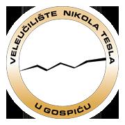 "Veleučilište ""Nikola Tesla"" u Gospiću"
